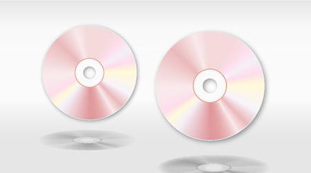 dvdプレス 海外