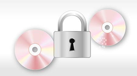 dvd-rコピープロテクト