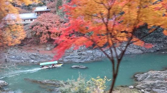 11-29hozugawa