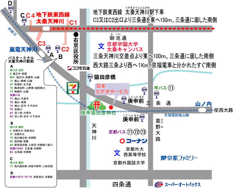 2015_03_tizu_big