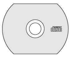 樽型CD見本2